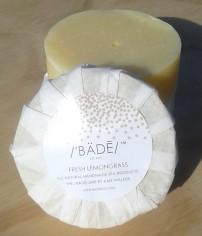 www.badebox.com