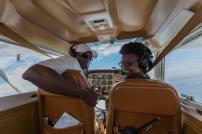 Jahleel takes flight 5